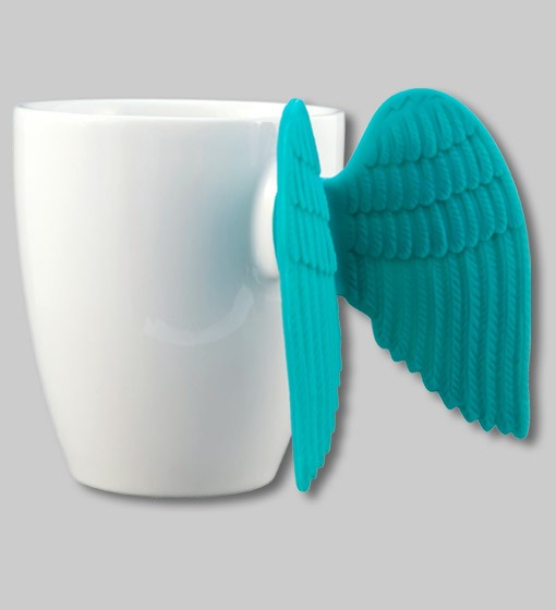 mug-angel-time