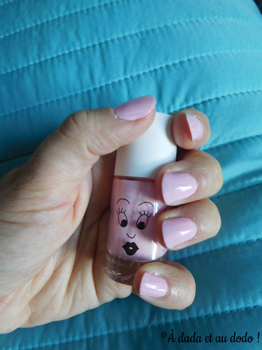 nailmatic_rose_pale
