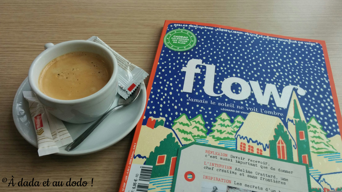 pause_cafe_flow