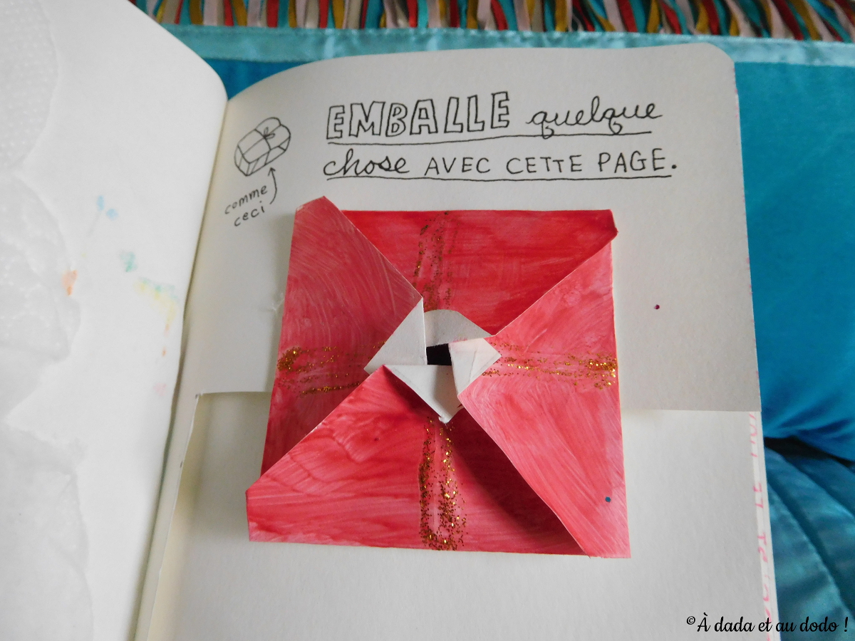 saccage_carnet_emballe_cadeau