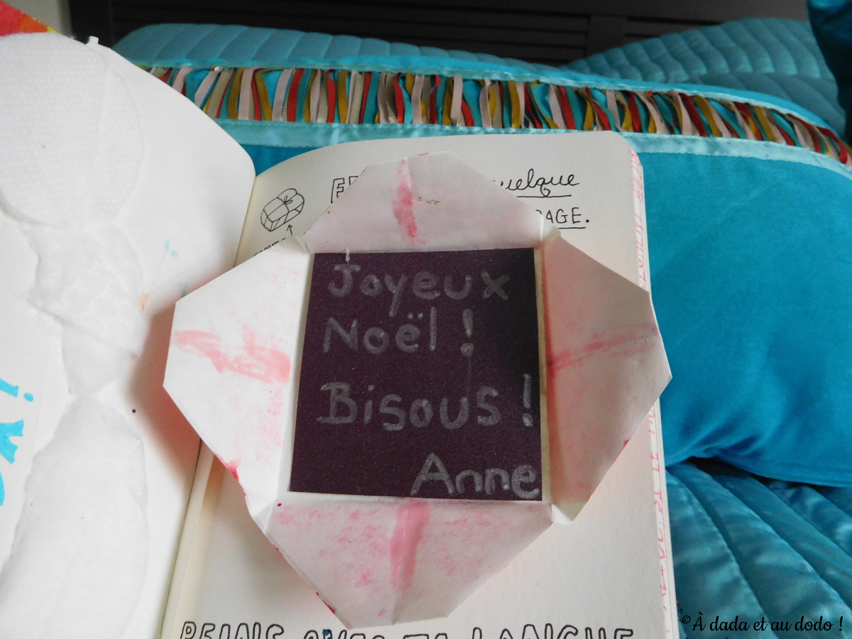 saccage_carnet_message_anne