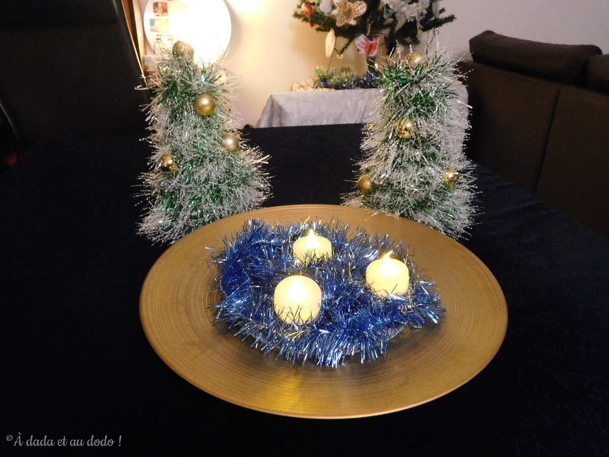 sapin_deco_table