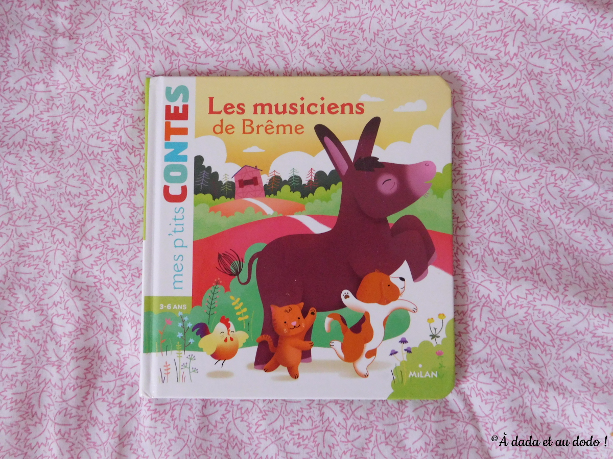 musiciens_breme_couverture