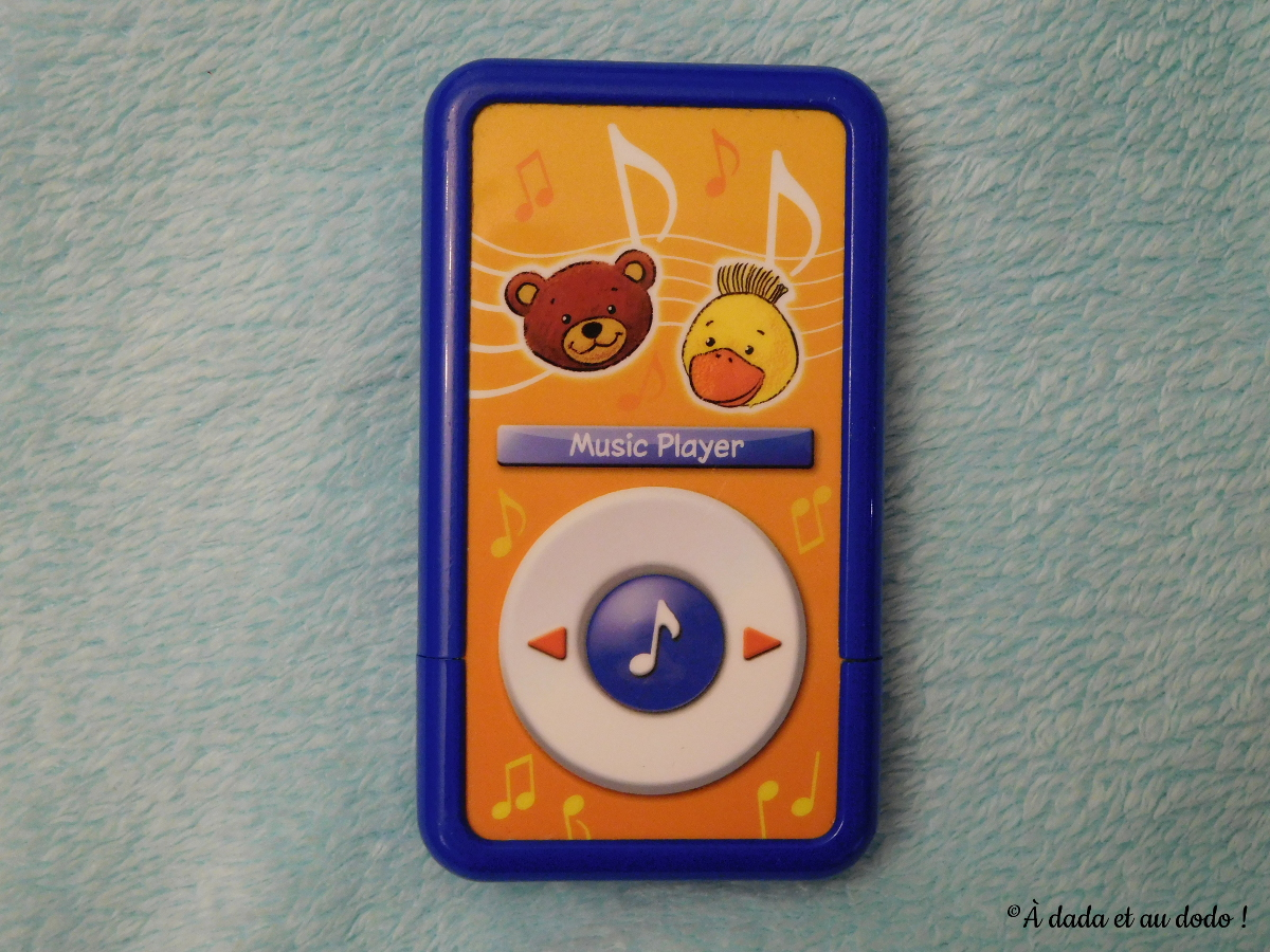 ravensburger_music_player