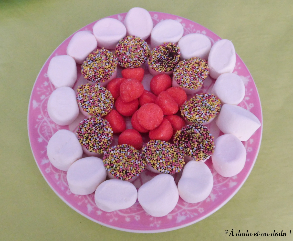 assiette_marshmallows_tagada