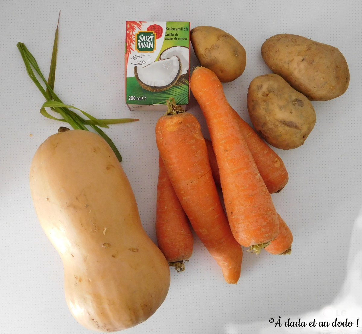 ingredients_soupe_courge_coco