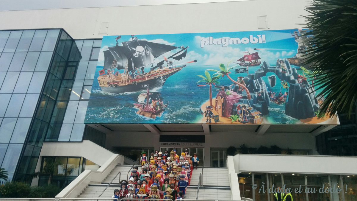 marche_cannes_playmobil_2016