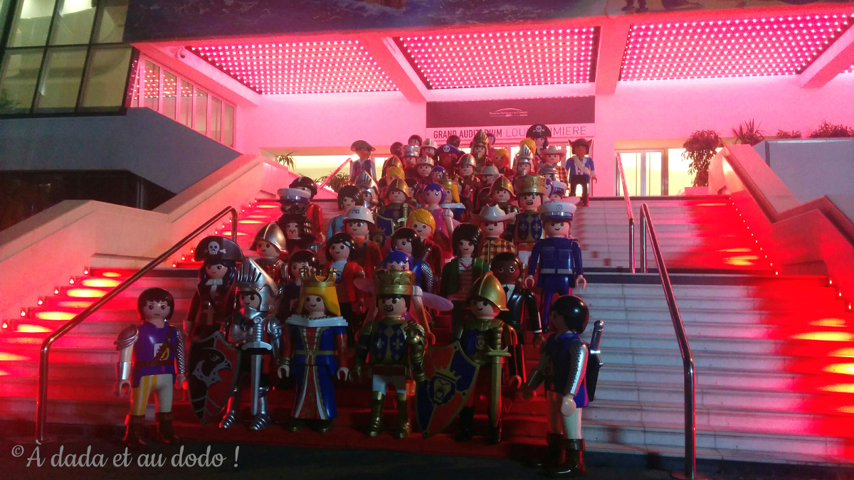 montee_marches_playmobil