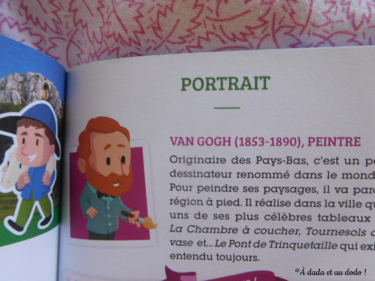 petits_explorateurs_potraits