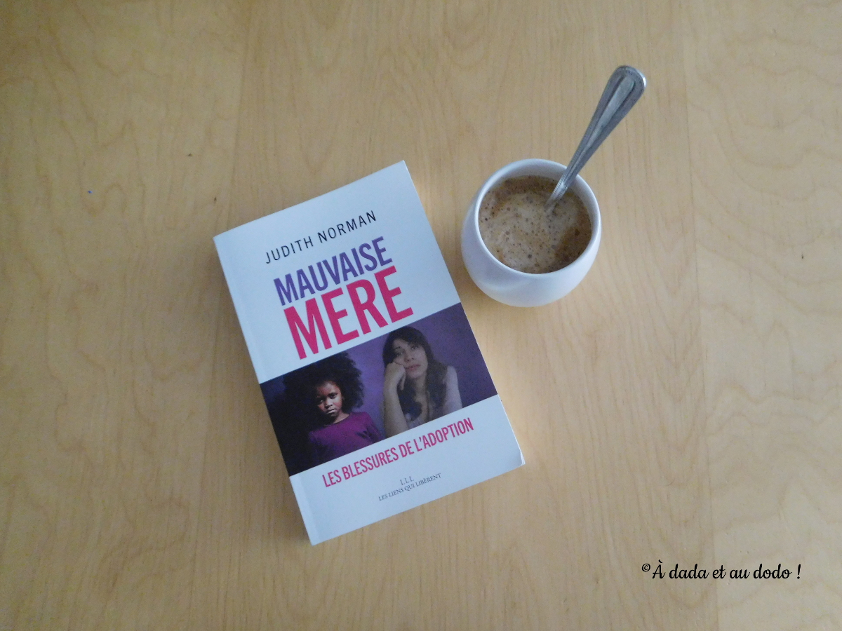 Mauvaise_mere_couverture