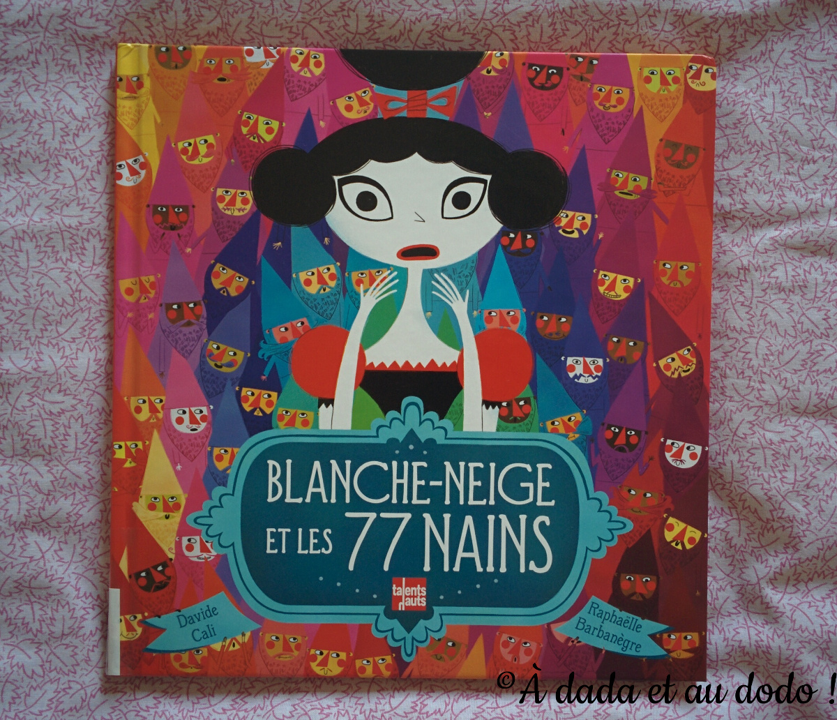 blanche-neige-77-nains