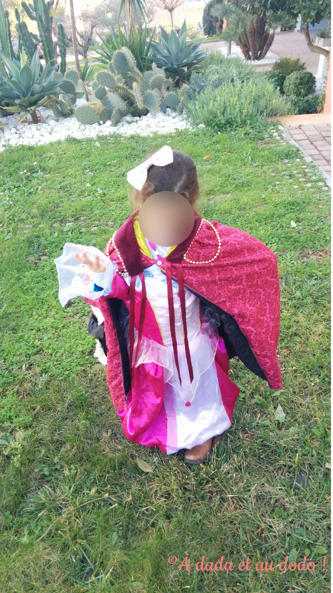 cape-robe-princesse