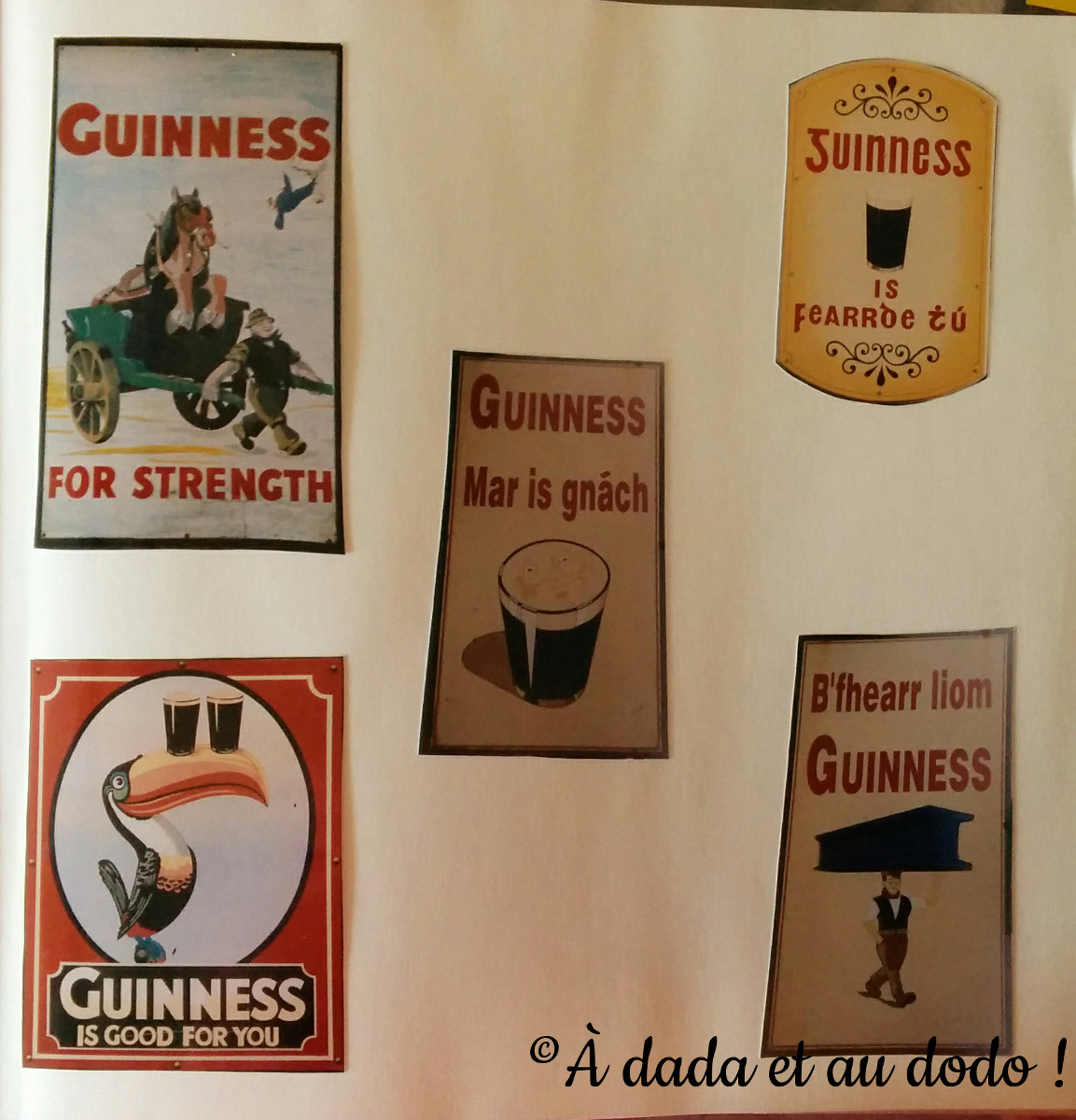 photos-guinness
